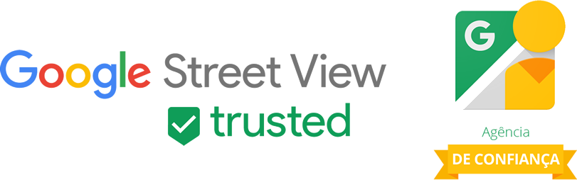 novo_selo_street_view